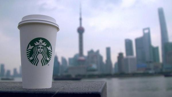 Starbucks ungefiltert - Die bittere Wahrheit hinter dem Erfolg | Was gelernt | Was is hier eigentlich los? | wihel.de