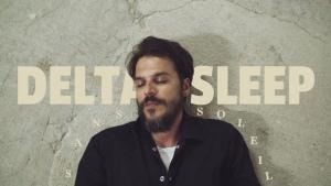 Andrea Bignasca - Moonshining | Musik | Was is hier eigentlich los?