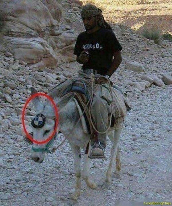 Der erste abgasfreie Diesel kommt von BMW | Lustiges | Was is hier eigentlich los?