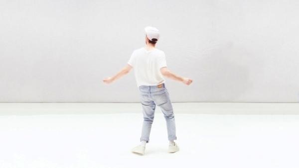 Leoniden - Alone | Musik | Was is hier eigentlich los? | wihel.de