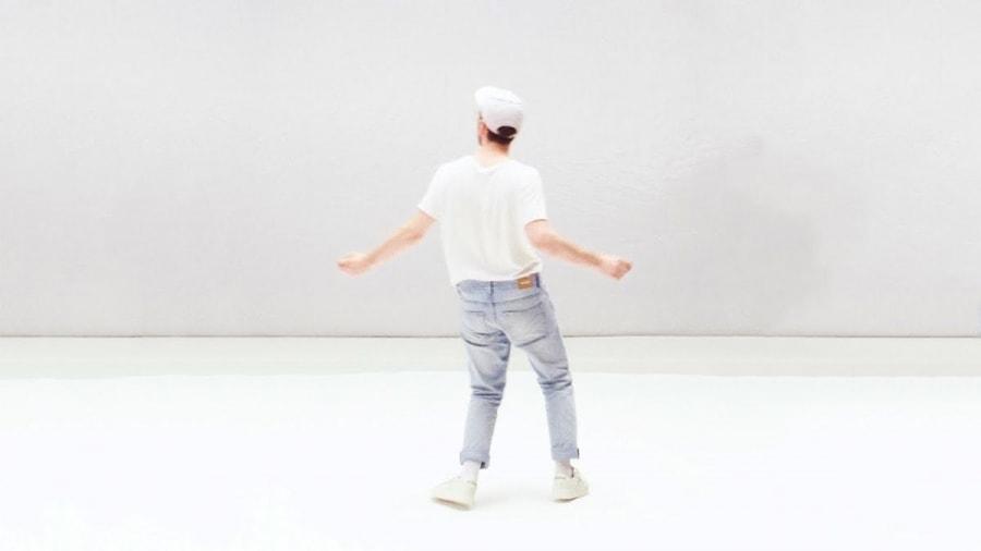 Leoniden - Alone | Musik | Was is hier eigentlich los?