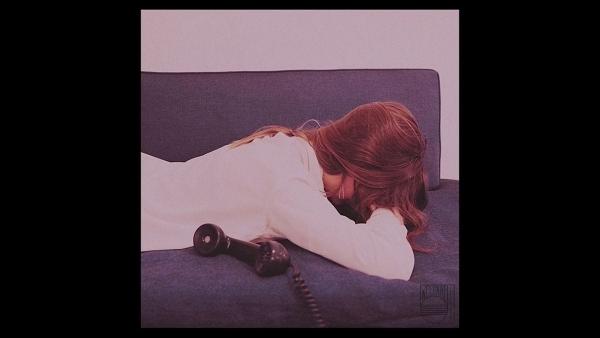 Linn Koch-Emmery - Don't sleep on my luv & Wires   Musik   Was is hier eigentlich los?   wihel.de