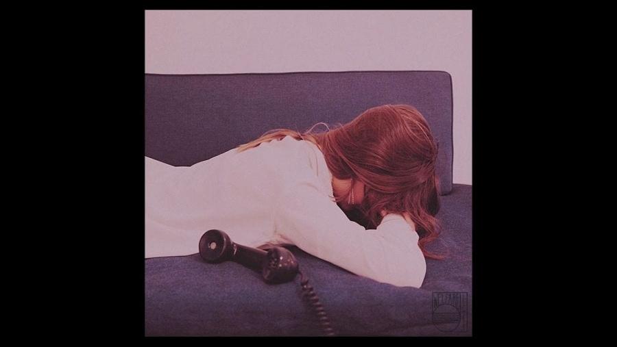 Linn Koch-Emmery - Don't sleep on my luv & Wires | Musik | Was is hier eigentlich los?