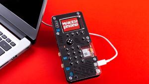 MAKERphone – Bau dir dein Smartphone einfach selbst zusammen | Gadgets | Was is hier eigentlich los? | wihel.de