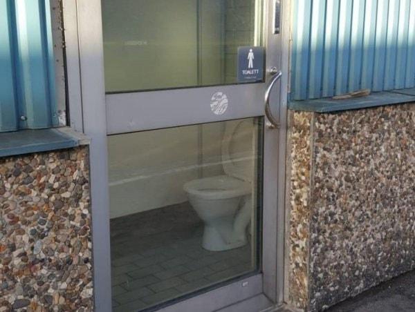 Privatsphäre wird völlig überbewertet | Lustiges | Was is hier eigentlich los? | wihel.de
