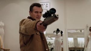 Trailer: Hard Powder | Kino/TV | Was is hier eigentlich los?