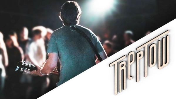 Treptow - Dein viel zu lautes Leben | Musik | Was is hier eigentlich los? | wihel.de