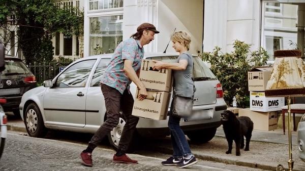 Wenn die Hilfsbereitschaft plötzlich nach hinten los geht – Cäptn Clepto und sein Pranksurance-Video | sponsored Posts | Was is hier eigentlich los? | wihel.de
