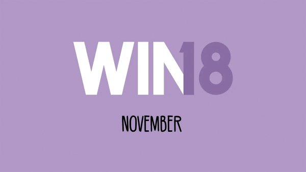 Win-Compilation November 2018 | Win-Compilation | Was is hier eigentlich los?