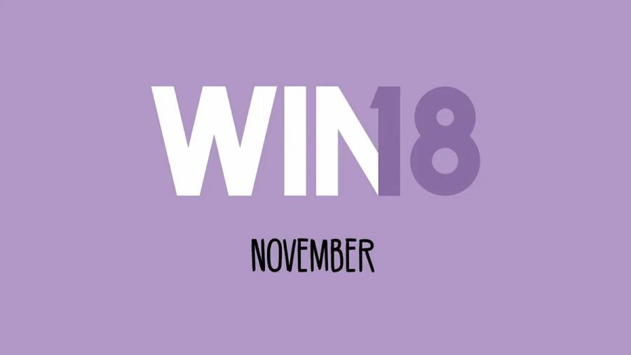 Win-Compilation November 2018 | Win-Compilation | Was is hier eigentlich los?