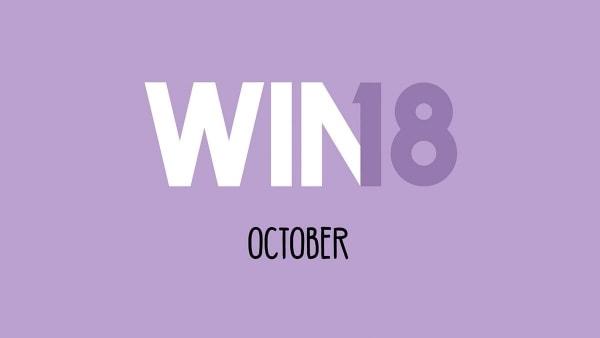 Win-Compilation Oktober 2018 | Win-Compilation | Was is hier eigentlich los? | wihel.de