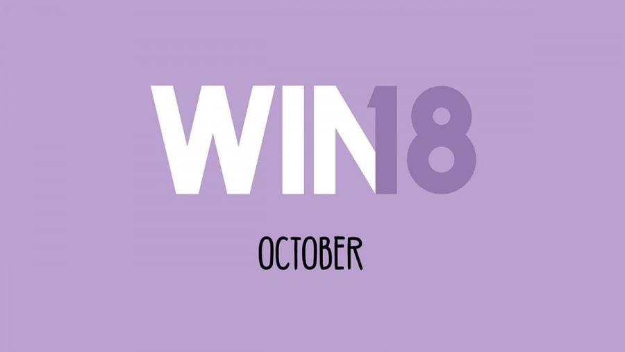Win-Compilation Oktober 2018   Win-Compilation   Was is hier eigentlich los?