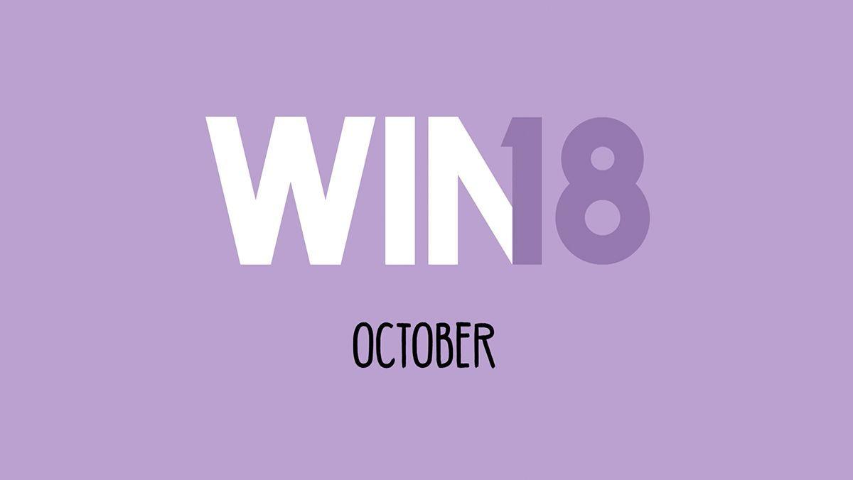 Win-Compilation Oktober 2018 | Win-Compilation | Was is hier eigentlich los?