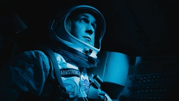 Anzeige: Aufbruch zum Mond – Wie Neil Armstrong zum Helden wurde | sponsored Posts | Was is hier eigentlich los? | wihel.de