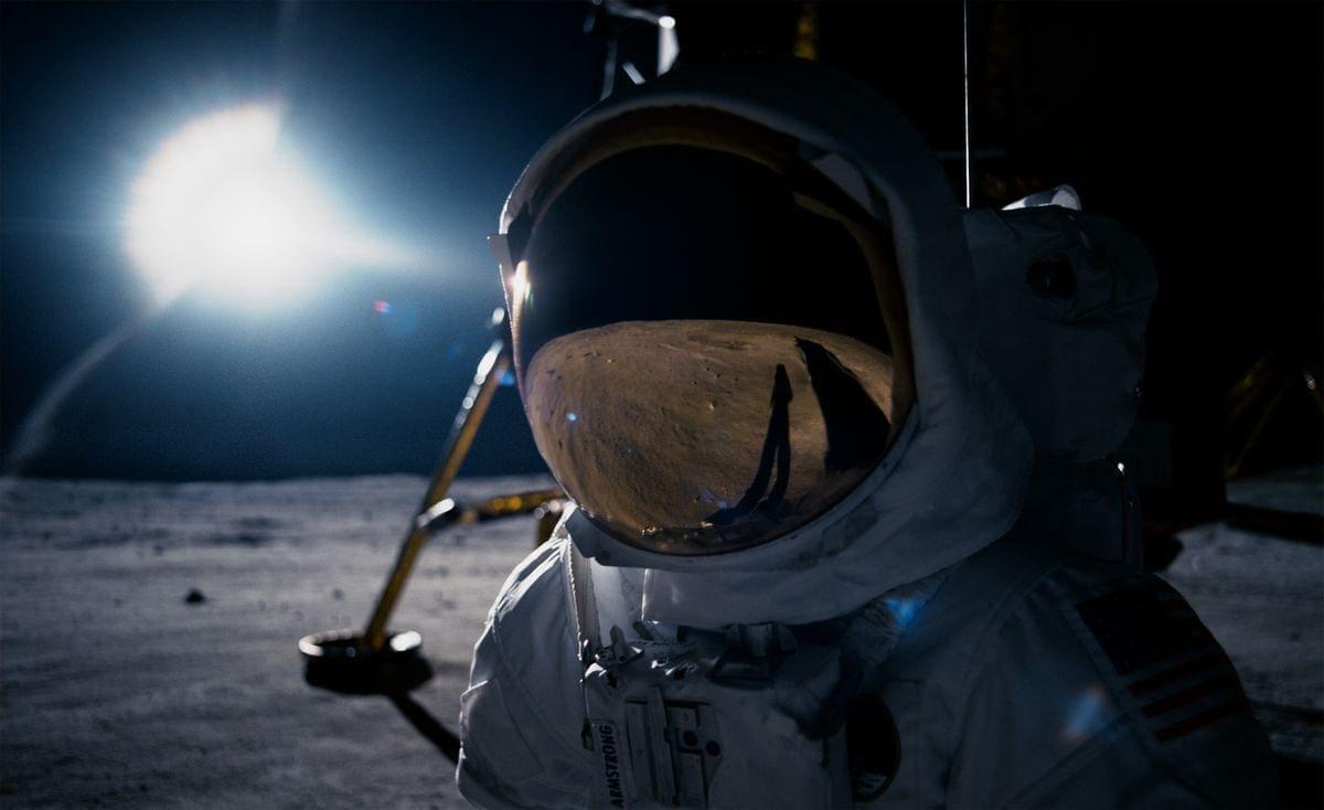 Anzeige: Aufbruch zum Mond – Wie Neil Armstrong zum Helden wurde | sponsored Posts | Was is hier eigentlich los?