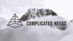 Complicated Needs - Ein Shop für komplizierte Bedürfnisse | Gadgets | Was is hier eigentlich los?