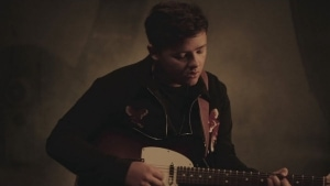 Declan J Donovan - Pieces | Musik | Was is hier eigentlich los? | wihel.de