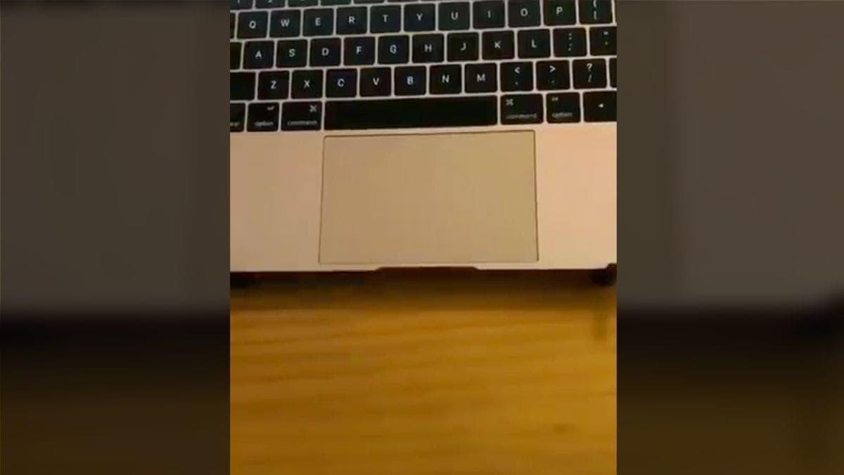 Der erste Apple Pay-Prototyp in Aktion | Lustiges | Was is hier eigentlich los?