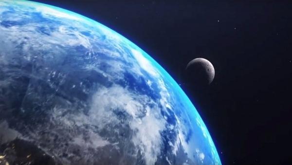 Ein Werbefilm der NASA | Werbung | Was is hier eigentlich los? | wihel.de