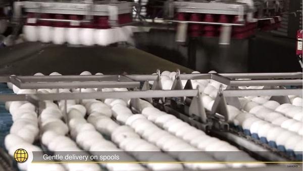 Der OptiBreaker: Eine Eier-Zerschlage-und-Trenn-Maschine | Gadgets | Was is hier eigentlich los? | wihel.de