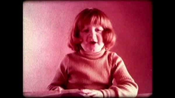 Eine Matchbox-Werbung von 1975 – Mit Angela Merkel? | Zeitgeschichte | Was is hier eigentlich los? | wihel.de