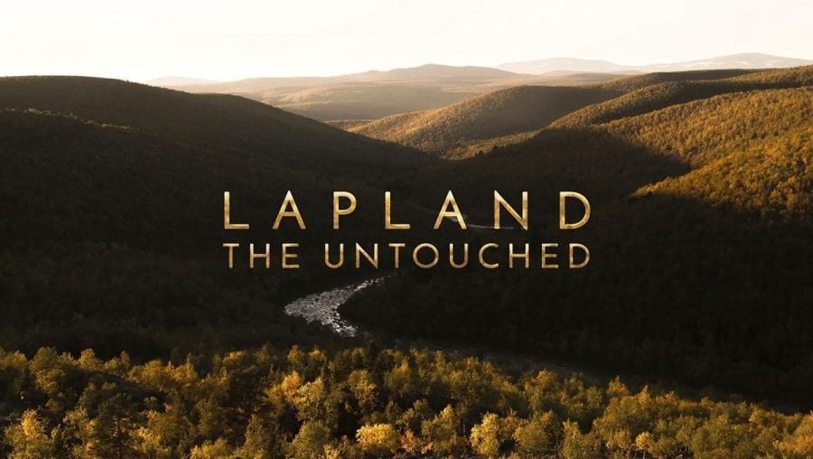 Timelapse: Lappland | Travel | Was is hier eigentlich los?