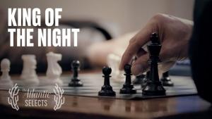 Der letzte Schachladen in New York | Menschen | Was is hier eigentlich los?