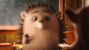 Der süßeste Weihnachtsfilm in diesem Jahr – leider Werbung | Animation | Was is hier eigentlich los? | wihel.de