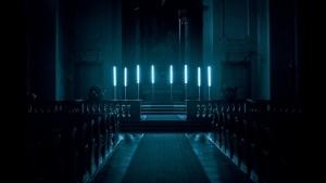 Geistha - Floods | Musik | Was is hier eigentlich los? | wihel.de