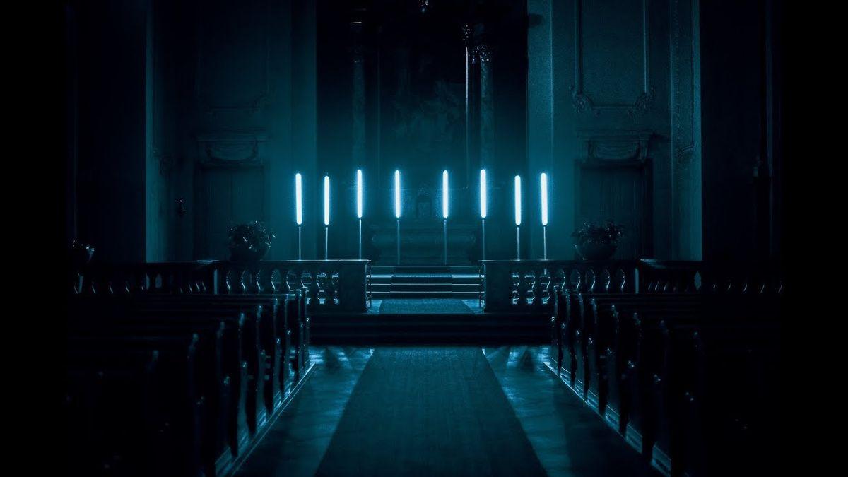 Geistha - Floods | Musik | Was is hier eigentlich los?