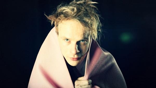 Josa Barck - Everybody Everywhere | Musik | Was is hier eigentlich los? | wihel.de