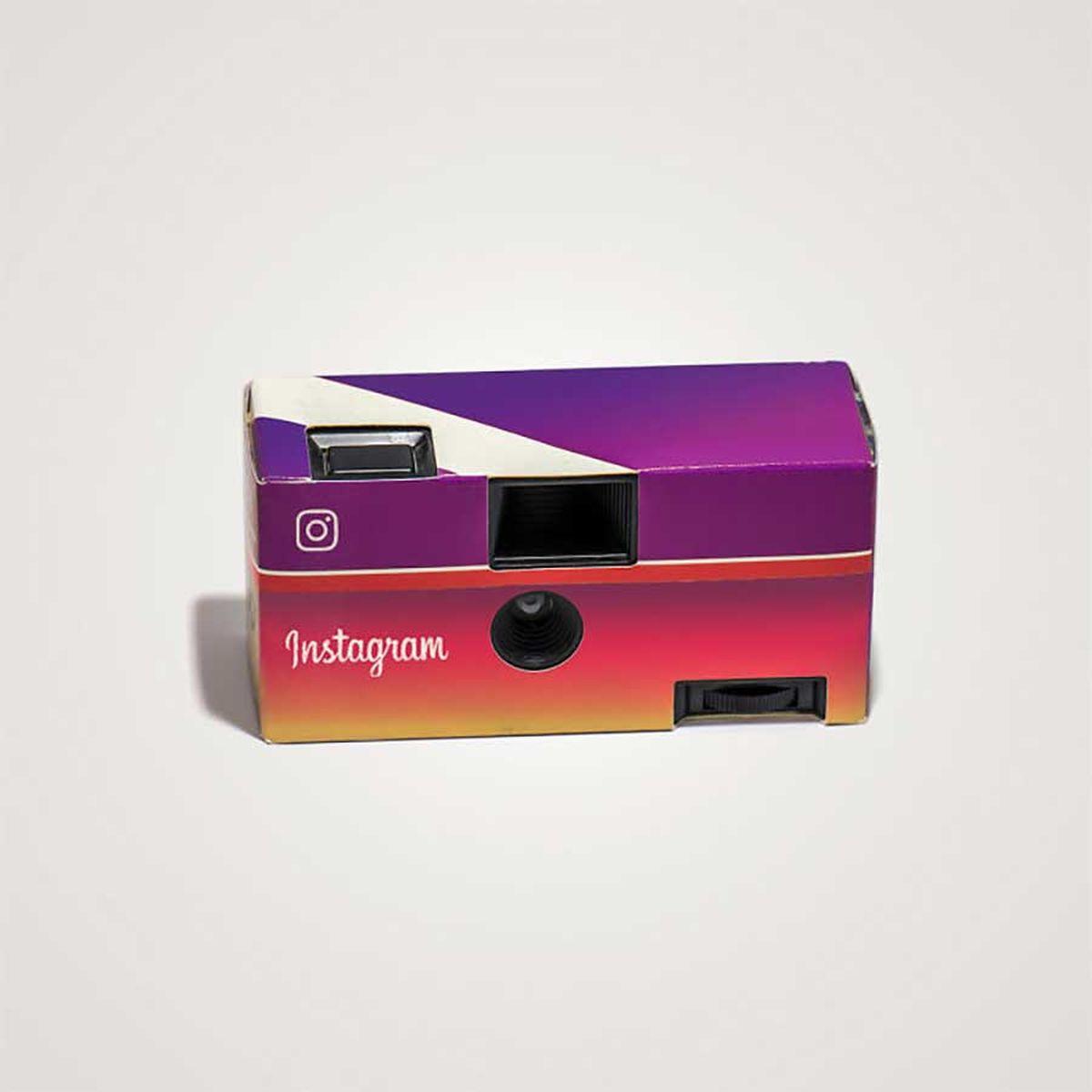 Modernes als 80er-Jahre Gadgets | Gadgets | Was is hier eigentlich los?
