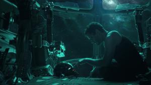 Trailer: Avengers – Endgame | Kino/TV | Was is hier eigentlich los? | wihel.de