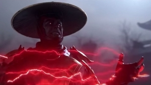 Trailer: Mortal Kombat 11 | Games | Was is hier eigentlich los? | wihel.de