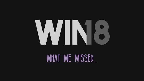 WIN Compilation: Rest of 2018   Win-Compilation   Was is hier eigentlich los?   wihel.de