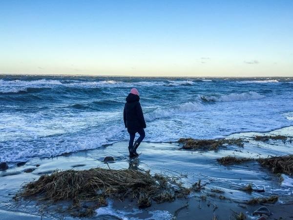 Das war meine Woche – KW 01 / 2019 | Geschichten aus'm Alltag | Was is hier eigentlich los? | wihel.de