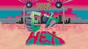 Ex Hex - Cosmic Cave | Musik | Was is hier eigentlich los? | wihel.de