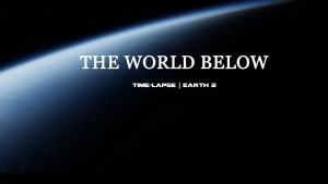 Timelapse: The World Below | Travel | Was is hier eigentlich los? | wihel.de