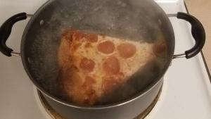 Woran man sieht, wenn jemand so gar nicht kochen kann | Lustiges | Was is hier eigentlich los? | wihel.de