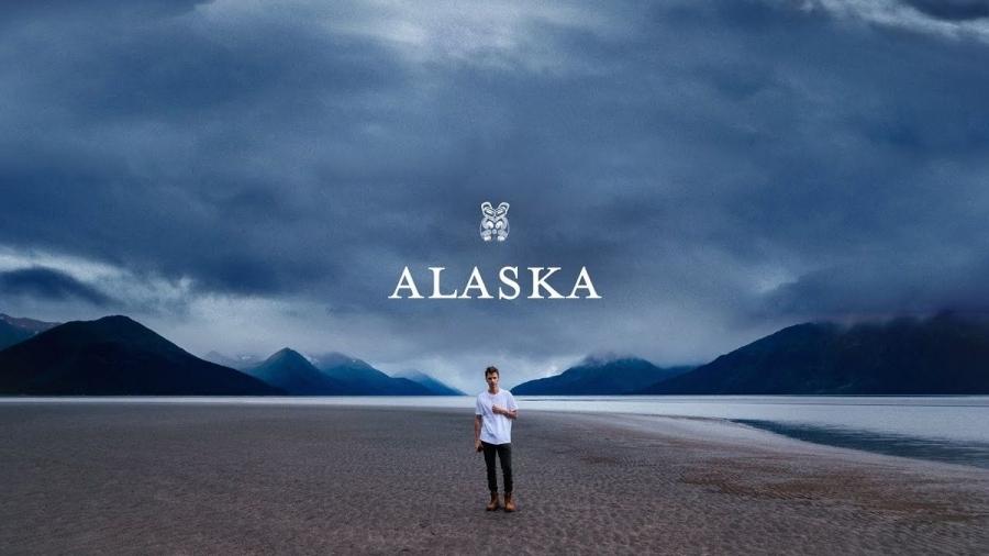 Alaska – Düster eingefangen von Tim Kellner | Travel | Was is hier eigentlich los?