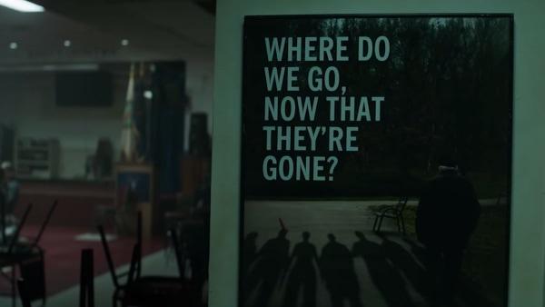 Alle (wichtigen) Film-Trailer vom Super Bowl | Kino/TV | Was is hier eigentlich los? | wihel.de