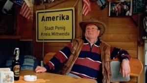 Amerika - Ein Dorf in Sachsen | Travel | Was is hier eigentlich los?
