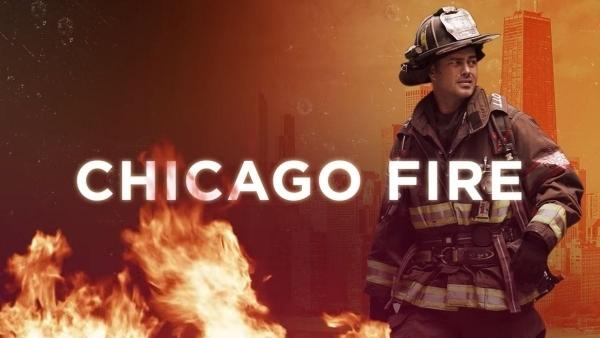 Chicago Fire – Staffel 7 ab 04. März | sponsored Posts | Was is hier eigentlich los? | wihel.de