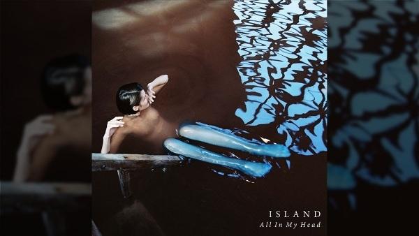 Island - All in my head | Musik | Was is hier eigentlich los? | wihel.de