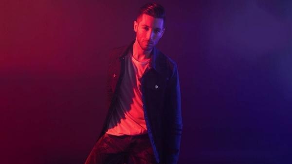 Justin Jesso - Getting Closer | Musik | Was is hier eigentlich los? | wihel.de