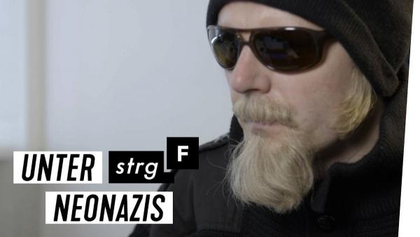 Undercover: Was passiert auf Nazi-Konzerten | WTF | Was is hier eigentlich los? | wihel.de