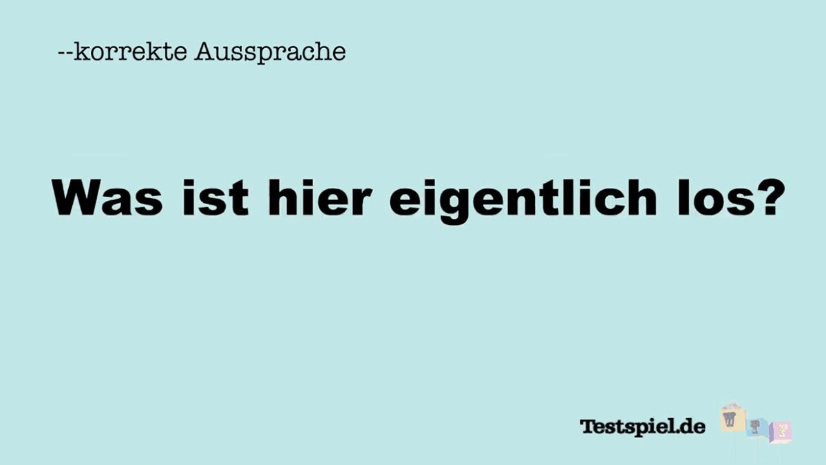 Wie deutsche Blogs wirklich heißen - Luksan Wunder klären wieder auf | Lustiges | Was is hier eigentlich los?