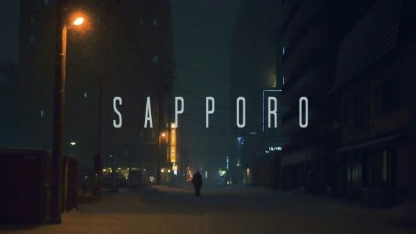 Winter in Sapporo – Straßenszenen wie in Blade Runner 2049 | Travel | Was is hier eigentlich los? | wihel.de