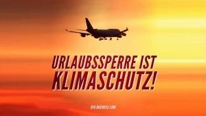 Das war meine Woche – KW 12 / 2019 | Geschichten aus'm Alltag | Was is hier eigentlich los? | wihel.de