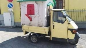 Ein Wohnmobil für den schmalen Geldbeutel | Lustiges | Was is hier eigentlich los?
